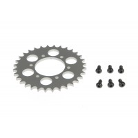 AR Racing (X-005) Sprocket