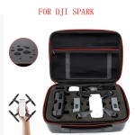 High quality Waterproof carry Bag for DJI Spark