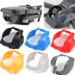 DJI Mavic Pro Sun Glare Shield Gimbal Shade Case Camera Lens Hood Anti Flare - NOT DJI Brand