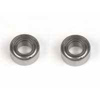 Esky (EK1-0345) Bearing 4*7*2.5mm(2)