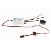 HobbyWing (UBEC5A) High Power 5A Switch-Mode UBEC