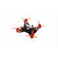 Kingkong 90GT 90mm Brushless Mini FPV Racing Drone Ready to Fly version (RTF All included)