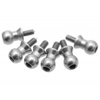 Nine Eagles (NE400142) Ball Joint Set