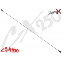 CopterX (CX250-07-04) Rudder Linkage Rod