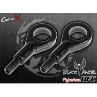CopterX (CX450BA-01-88) CX450BA DFC Linkage Ball End