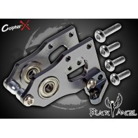 CopterX (CX450BA-02-03) Metal Tail Case