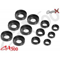 CopterX (CX500-03-11) Washers