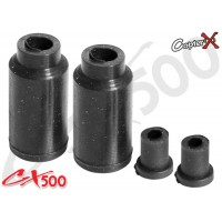 CopterX (CX500-03-12) Canopy Spacers