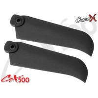 CopterX (CX500-06-01) Tail Rotor Blade