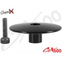 CopterX (CX600BA-01-14) Metal Head Stopper
