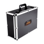 WALKERA (HM-F210-Z-37) Aluminum Carry Case for DEVO-7 or F7