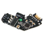 WALKERA (HM-FURIOUS-320(C)-Z-31) Brushless ESC (CW)