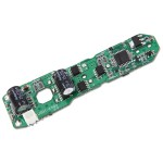 WALKERA (HM-SCOUT-X4(SJ)-Z-06) Dual Brushless Speed Controller (WST-16A2H(G))
