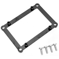 Nine Eagles (NE400862) Receiver Frame Set