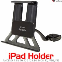 WALKERA iPad Holder for DEVO Transmitter