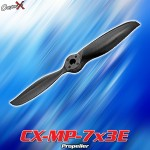 CopterX (CX-MP-7x3E) Propeller