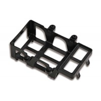 Walkera (HM-Hoten-X-Z-05) Battery frame