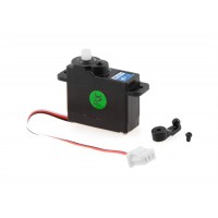 Walkera (HM-Mini-CP-Z-16) Servo