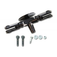 Walkera (HM-NEW-V450D01-Z-01) Rotor head set
