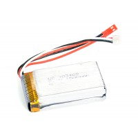 WLTOYS (WL-V913-25) 7.4V 1500mAh Battery