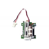 WLTOYS (WL-V922-22) Linear servo of new version